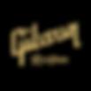 gibson-custom-shop_logo.png