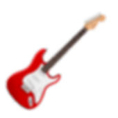 SQUIER-by-FENDER-MM-STRAT-HT-RED.png