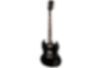 24 GIBSON 2019 SG STANDARD EBONY.png