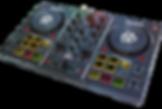 NUMARK Party Mix Party DJ Control DJ.png