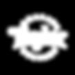 taylor_logo.png