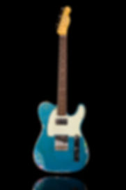 Fender Custom Shop Limited Edition Heavy Relic '60s H/S Tele.jpg