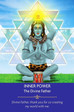Card of the Day - Inner Power:  The Divine Father