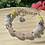 Thumbnail: Anxiety Bracelet - Made to Order