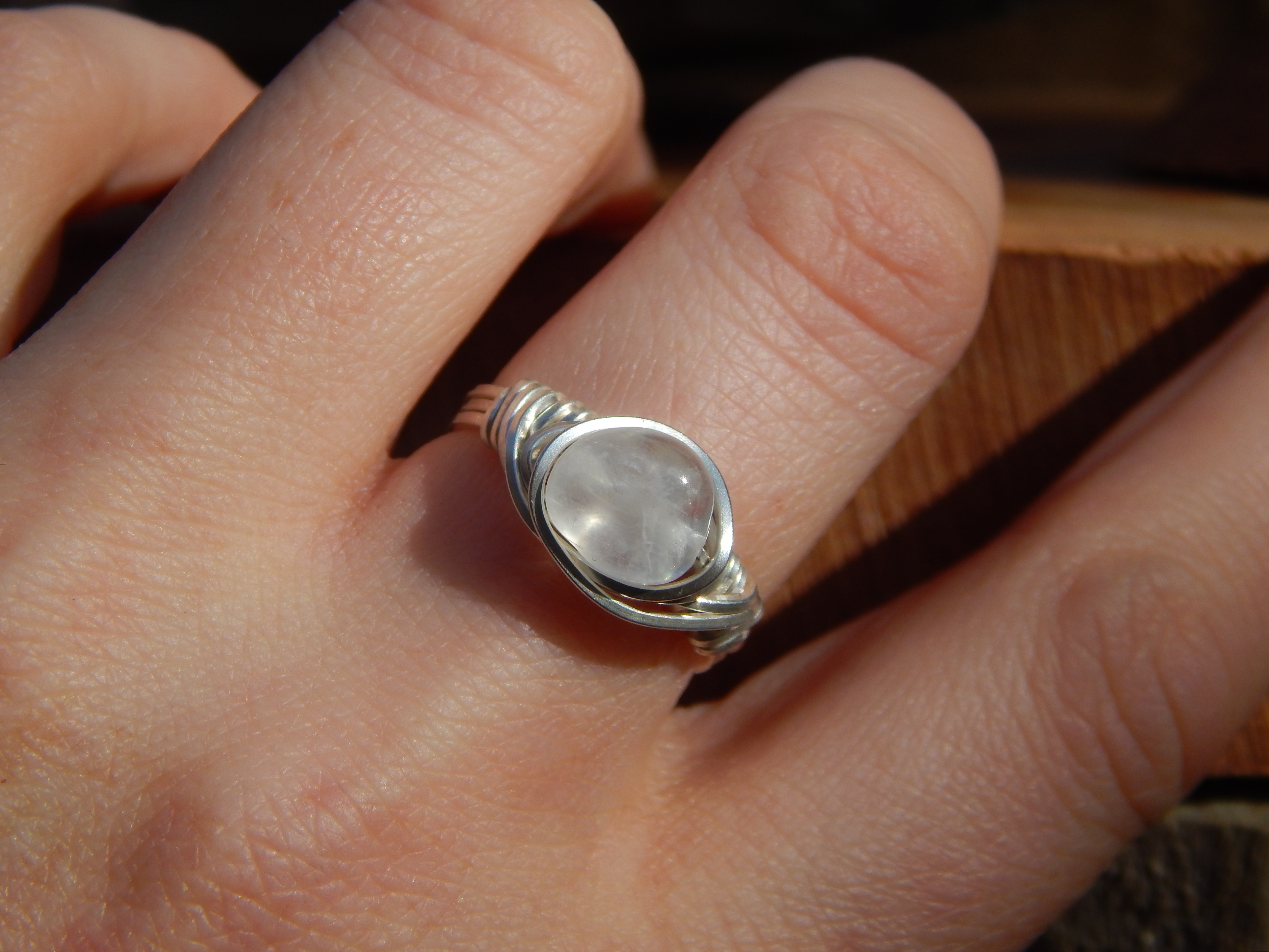 Moonstone_Sterling_Aug2