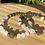 Thumbnail: Fertility Bracelet - Made to Order