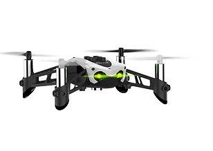 Drone flying1.jpg
