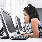 ICT Development Service
