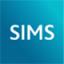 SIMS thumbnail.png