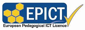 news_epict_logo.jpg