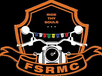 FSRMC Logo