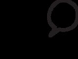 Aafke_logo_hartpraat.png