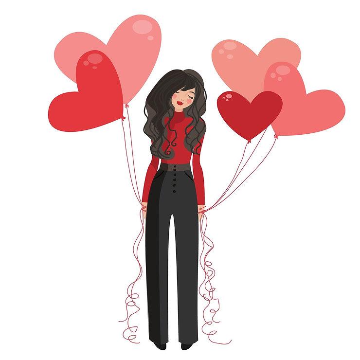 balloons-3152960_1920.jpg