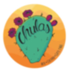 Chulas Colored Muted-01.jpg
