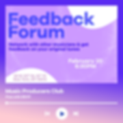 feedback-forum-feb20-square.png
