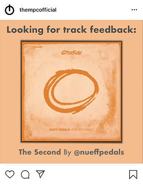 Track Feedback.jpg