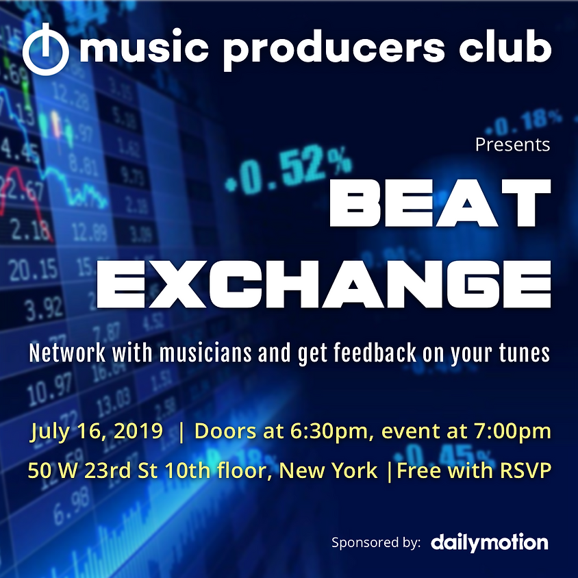 Beat_Exchange_002