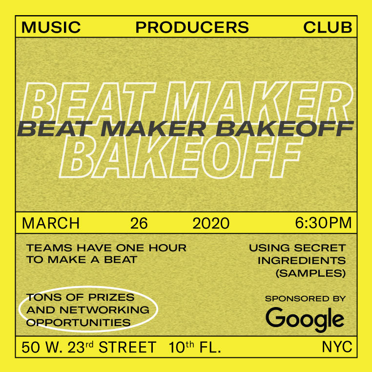 beatmakerbakeoff-5400x5400-mar26-022920u