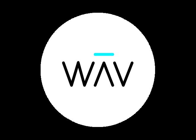 WAV-Updated.png