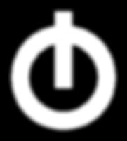 MusicProducersClub_Logo_Final_IconWhite.