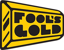 512px-Fool's_Gold_logo.svg.png