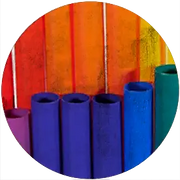 Boomwhackers.webp