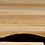 Thumbnail: קסילופון גדול 8 תווים דיאטוני