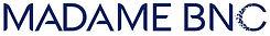 CARTIER - 2020_06_24 - MADAME BNC - Logo