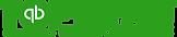 Logo - Concours Top depart.png