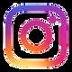 Instagram expertcomptable.png