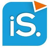 iSuite mobile.jpg