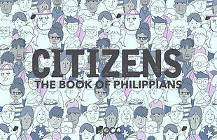 citizens-wide-3.jpg