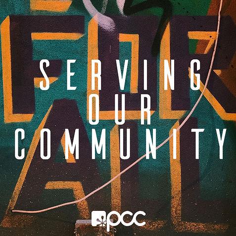 servingcommunity-sq.jpg