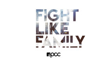 7 Biblical Principles for Fighting Like Family
