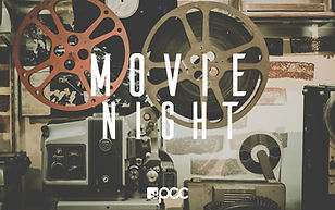 movie-events-wide.jpg