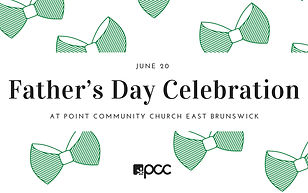 fathersday-events-wide-2.jpg