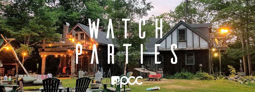 watchparties-events-banner.jpg