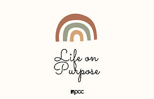 lifeonpurpose1920-_1080.jpg