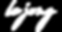 logo-w.png