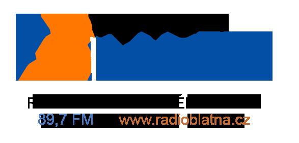 https://www.radioblatna.cz/