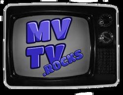 Steve Misik & Co. on The Rock Channel on Thursday Night 8pm est