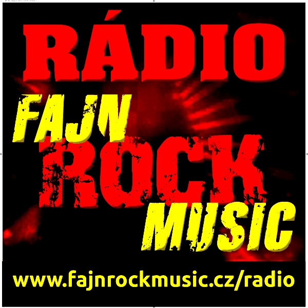 Fajn Rock Music Radio