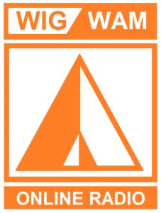 https://www.radiowigwam.co.uk/