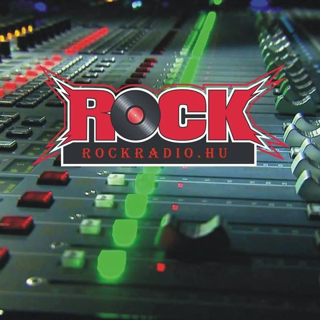 Rock Rádió