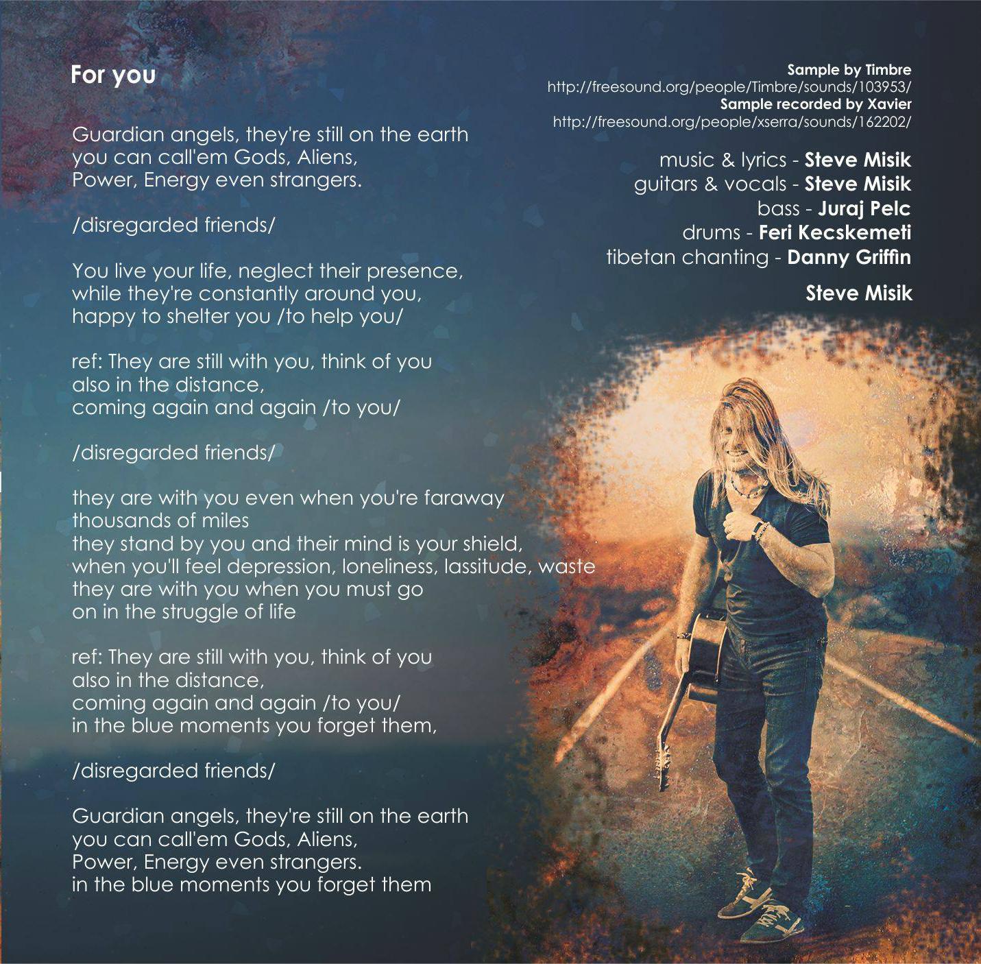 page 10 album