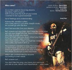 page 6 album