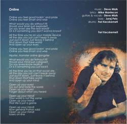 page 4 album