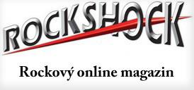 irockshock.net