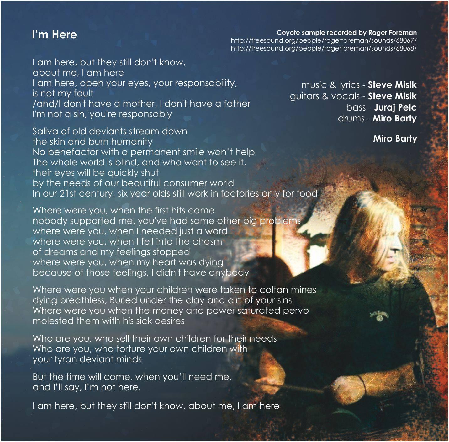 page 9 album