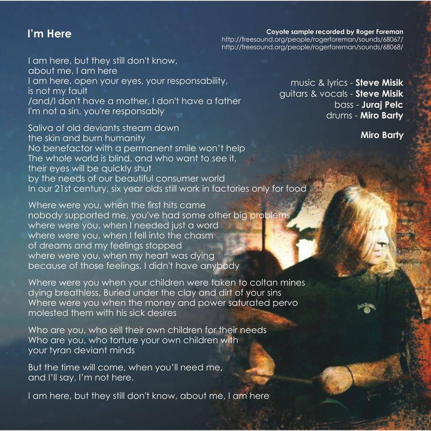 page 8 album